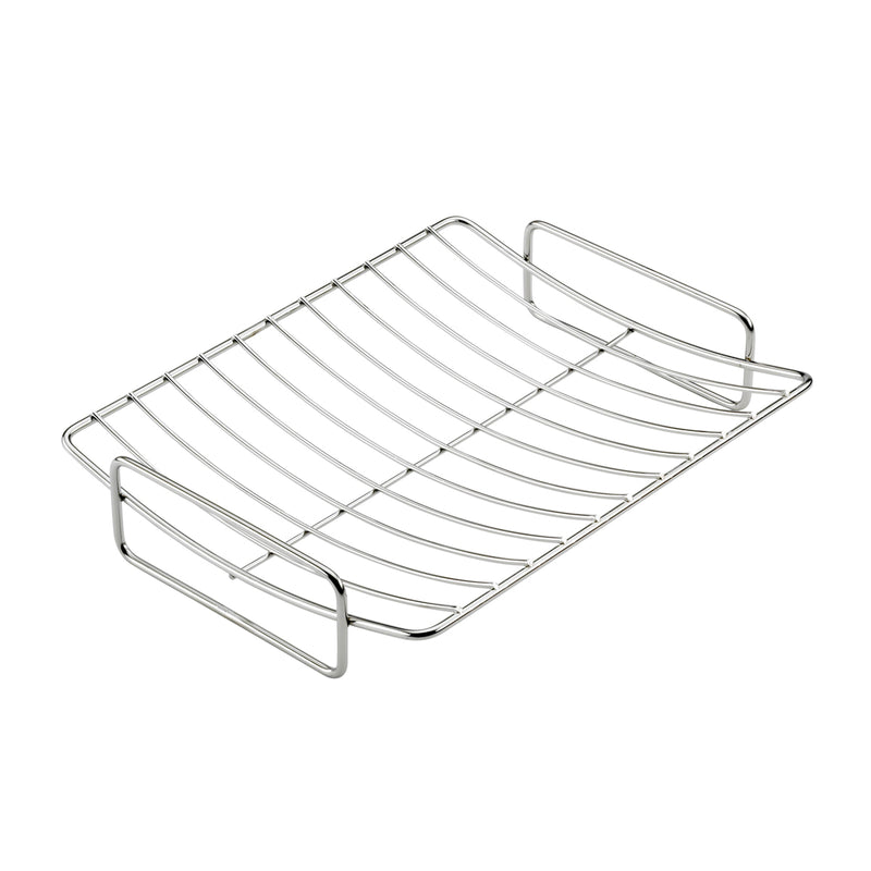 Scanpan Accessories - Roasting Rack for 5 1/4 Qt Roasting Pan