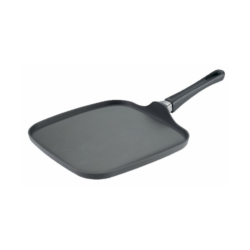 "Scanpan Classic - 11"" x 11"" Griddle"