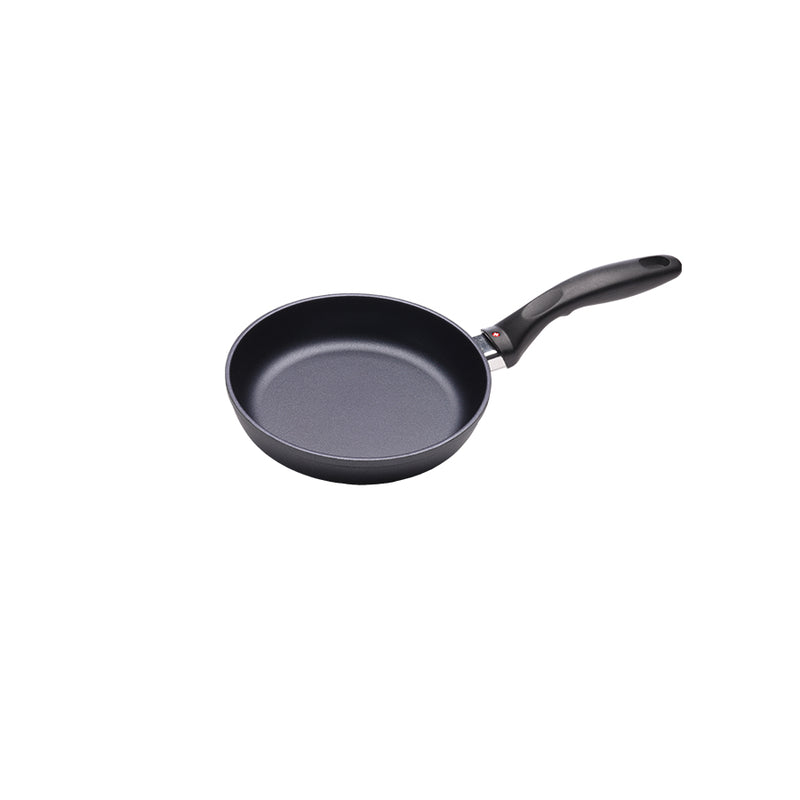 "Swiss Diamond - 8"" Fry Pan"
