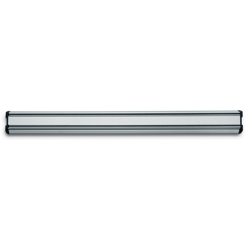 "Wusthof 18"" Magnabar - Chrome Plated"