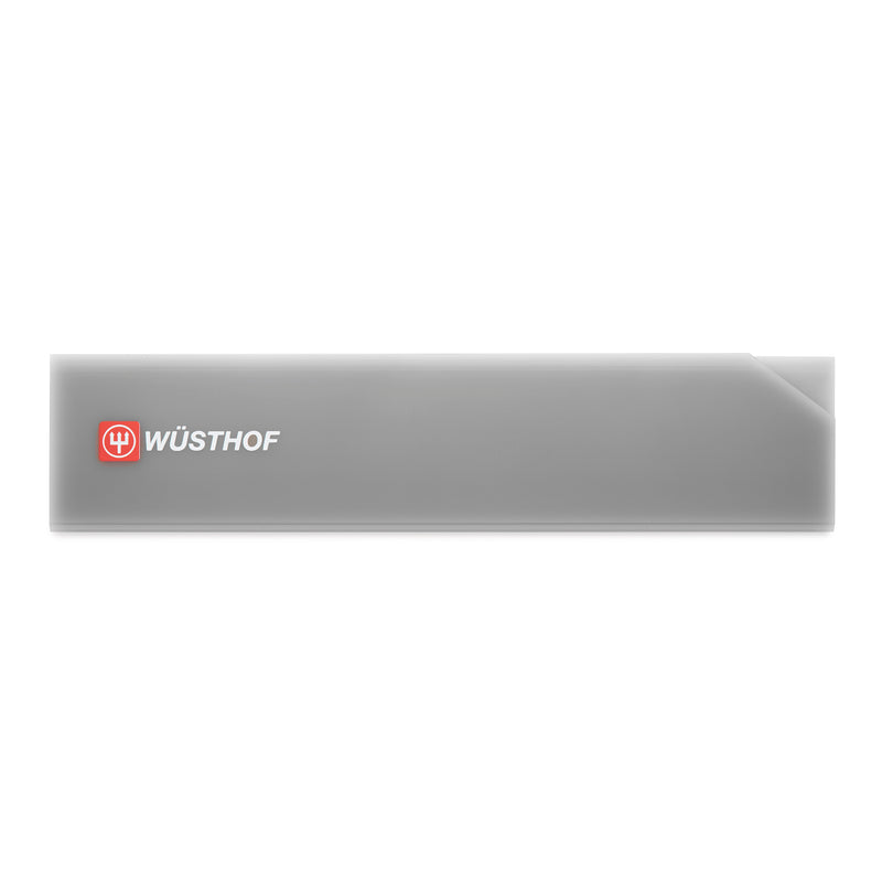 "Wusthof Blade Guard - Fits up to 10"" Cook's Knife - Plastic"