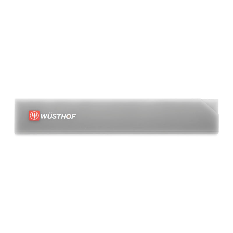 "Wusthof Blade Guard - Fits up to 8"" Utility, Boning and Bread Knives - Plastic"
