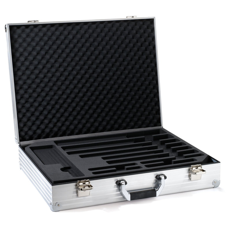 Wusthof Chef's Attache Case