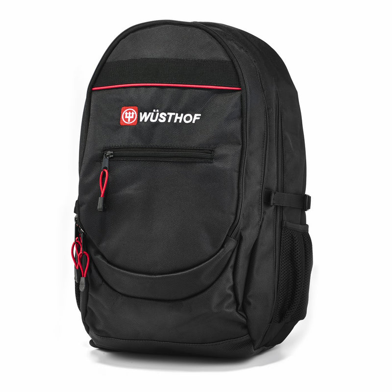 Wusthof - Chef's Backpack with Knife Insert