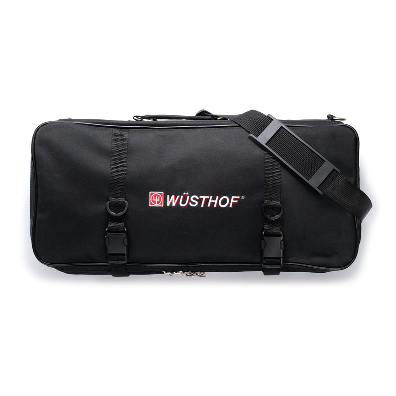 Wusthof Culinary School Knife Bag