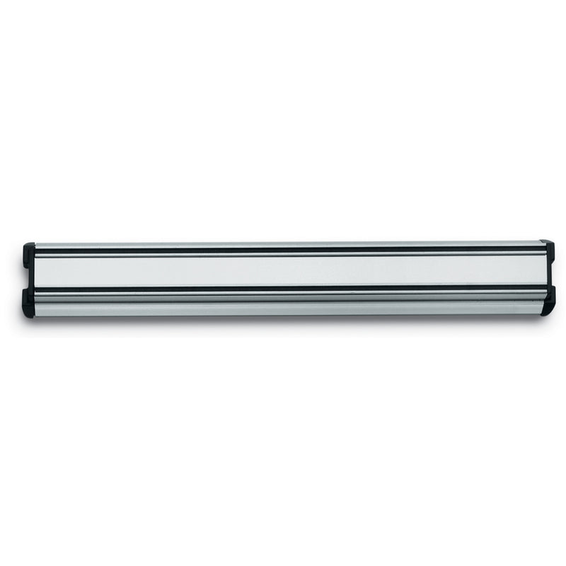 "Wusthof - 12"" Magnabar - Chrome Plated"