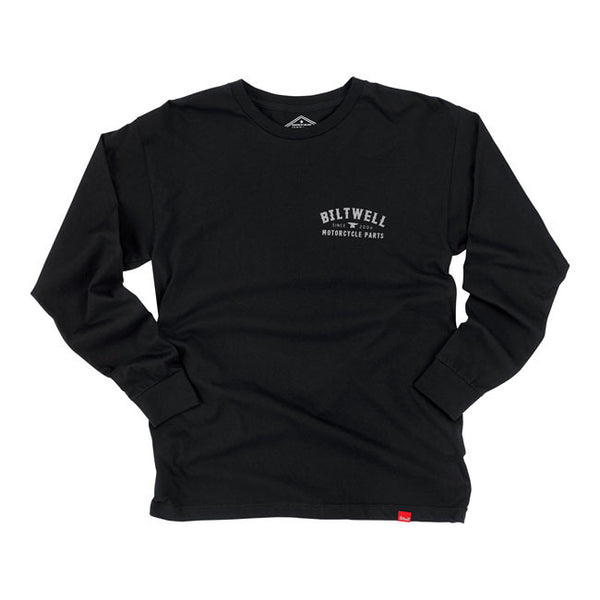 Biltwell long sleeve