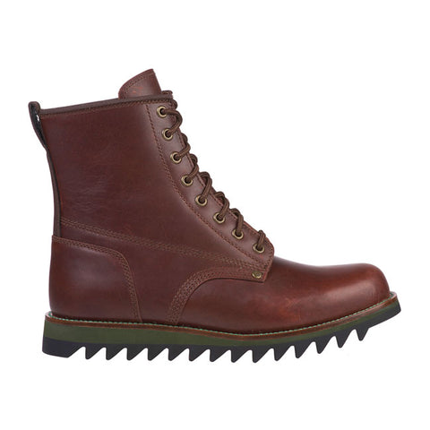 Botas Dickies Eureka Springs Ripple boots Brown
