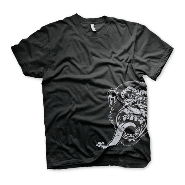 Tshirt Gas Monkey Garage Fast n Loud