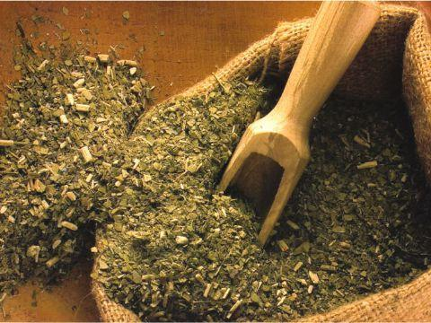 Loose Yerba Mate Is Incredibly Versatile