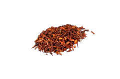 Organic Rooibos Tea - One Pound Loose