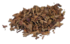 Organic Tulsi Tea - One Pound Loose