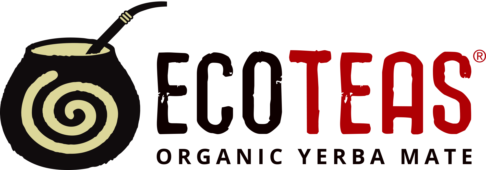 Eco Teas - organic and fair trade