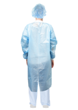 Gowns surgical Q4 Special Buy 3 get 1 FREE