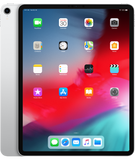 "iPad Pro 12.9"" 64 GB FREE with 900 Gold Burs"