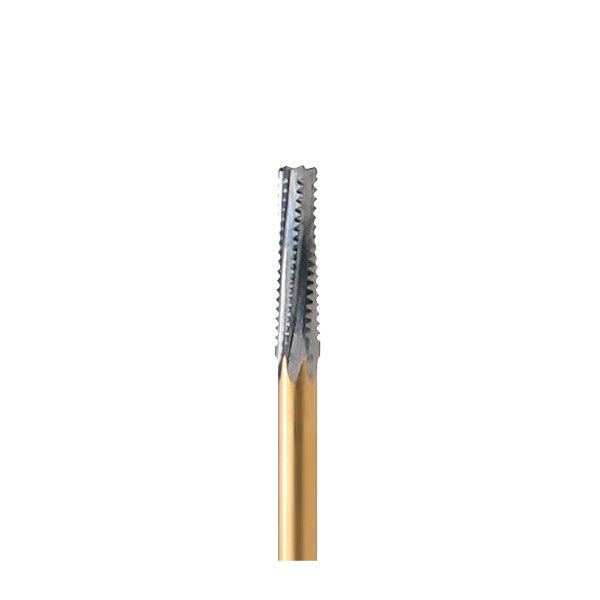 BU847-018-8    10-Pk , X-REX Multi-Use Crown & Bridge Preparation Burs, The Ultimate Metal Cutter
