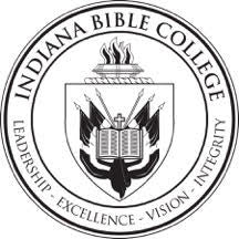 Indiana Bible College