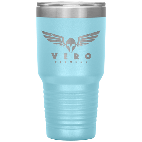Image of VERO Fitness 30oz Tumbler