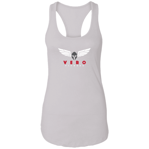 VERO Fitness Tanks