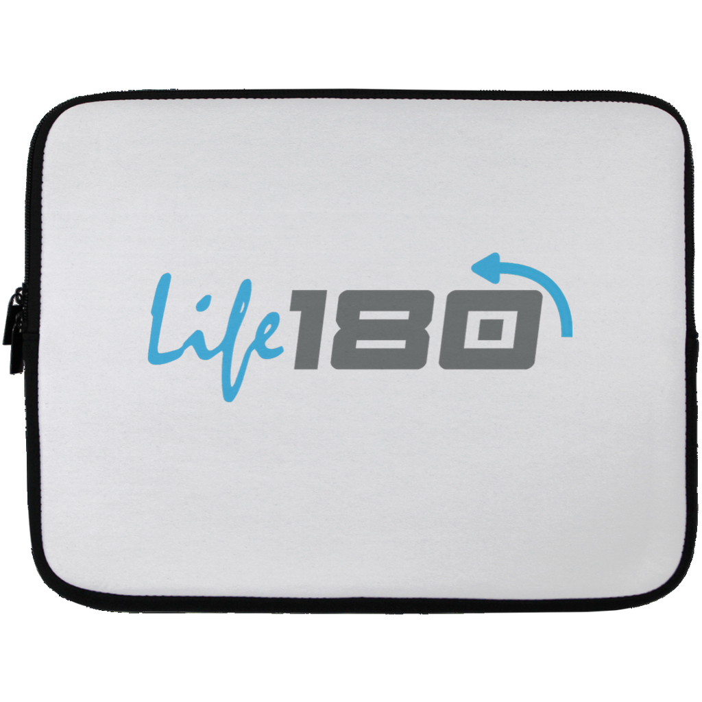 LIFE180 Laptop Sleeve - 13 inch