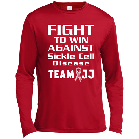 Team JJ Design 1