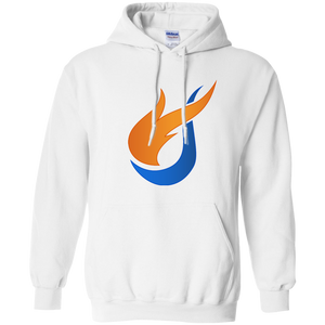 The Pentecostals Of Cooper City - Pullover Hoodie