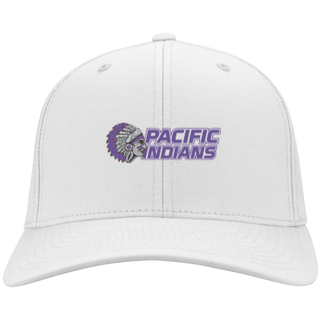Pacific Indians Sports Club