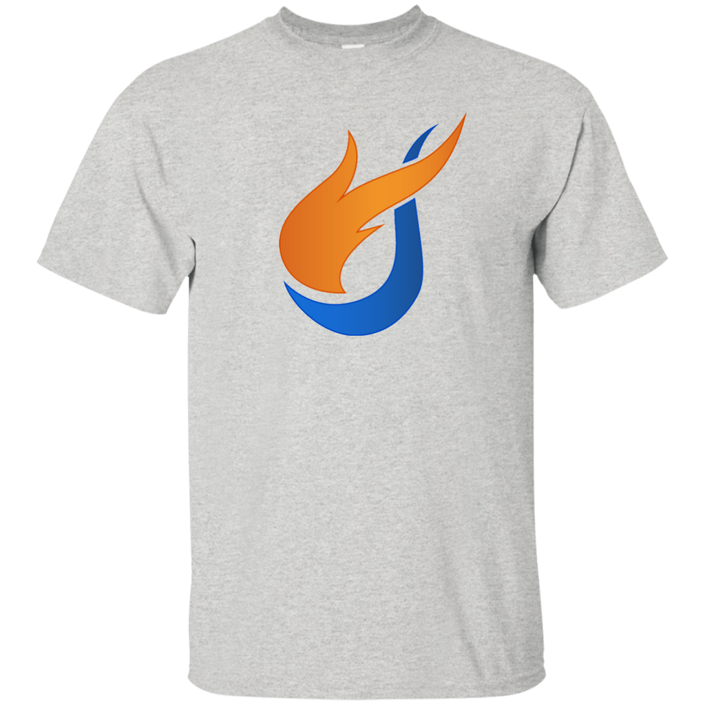 The Pentecostals Of Cooper City - Ultra Cotton T-Shirt