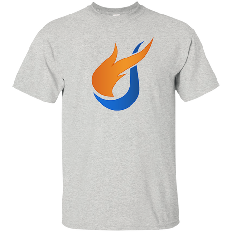 Image of The Pentecostals Of Cooper City - Ultra Cotton T-Shirt