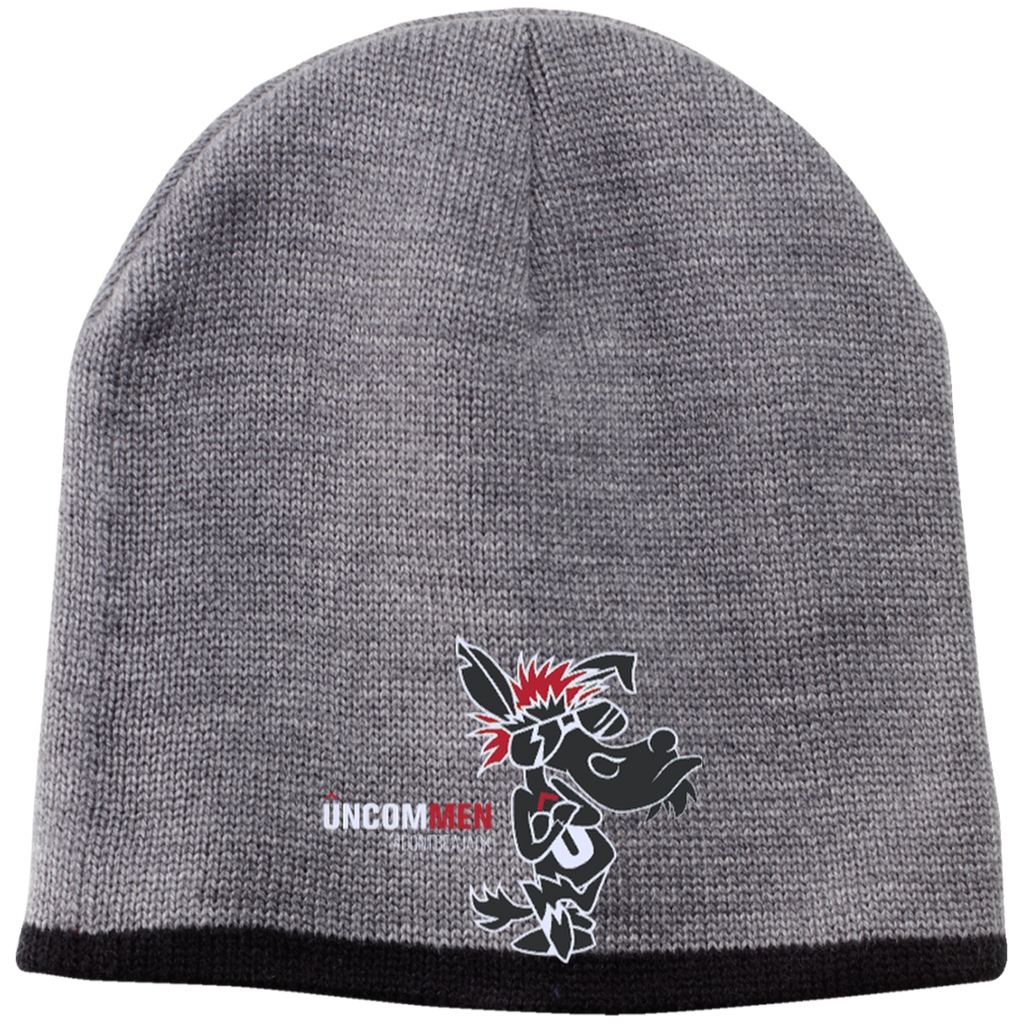 UNCOMMEN Don't Be A Jack - Beanie