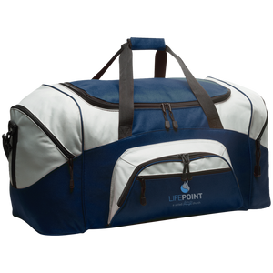 Life Point Sport Duffel
