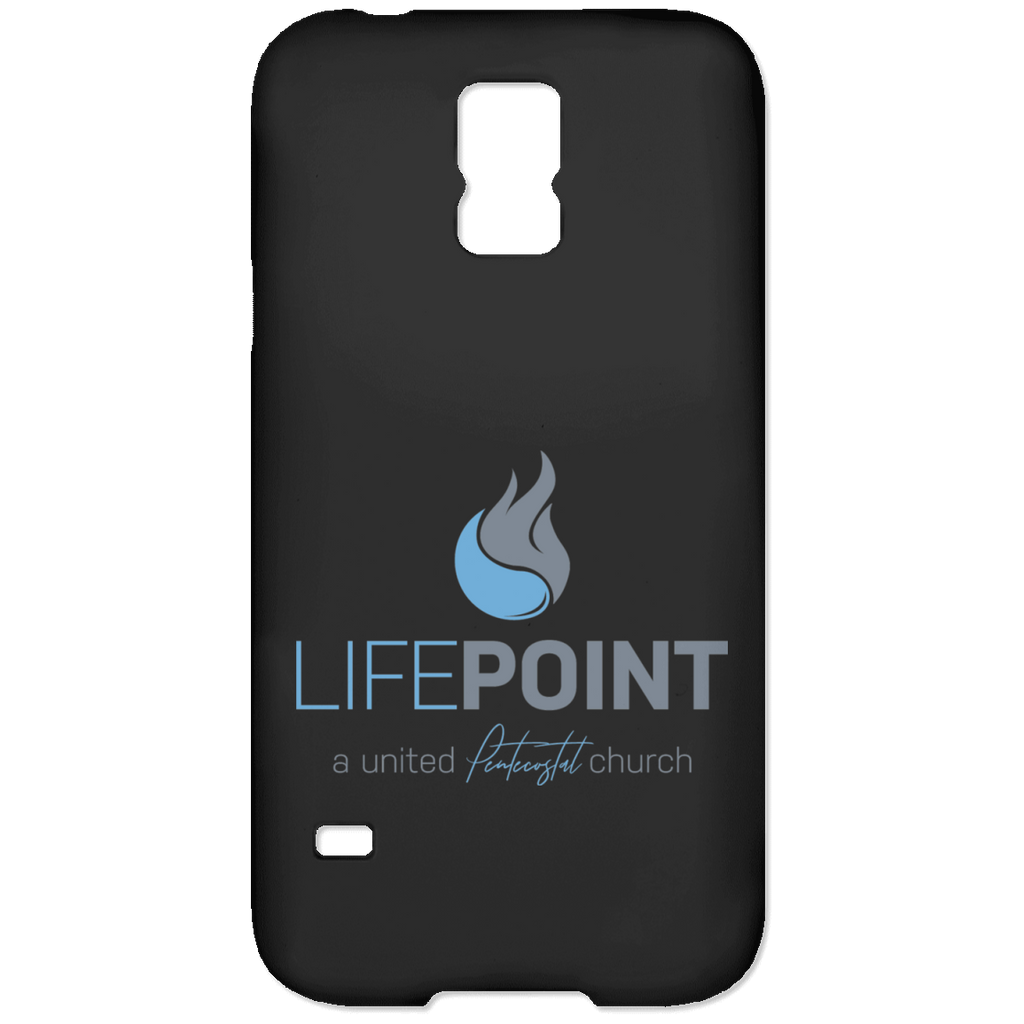 Life Point Samsung Galaxy S5 Case