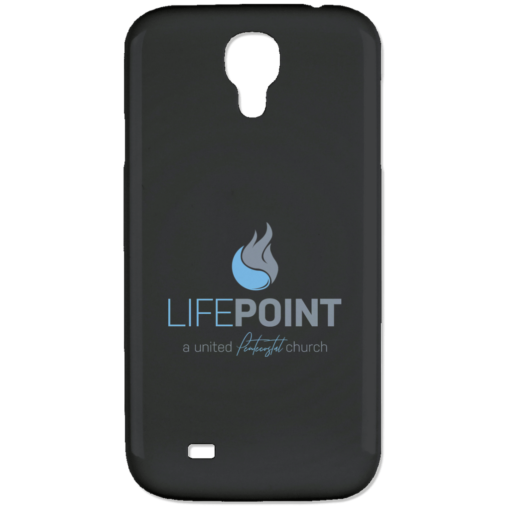 Life Point Samsung Galaxy 4 Case