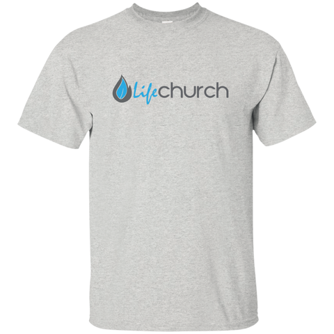 Image of LIFE Church Shirts