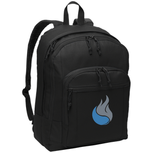 Life Point Basic Backpack