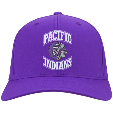 Image of Pacific Indians Sports Club