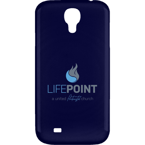 Image of Life Point Samsung Galaxy 4 Case