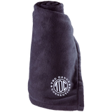 TDC - Extra Large Fleece Blanket