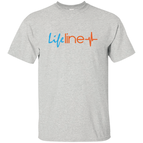 Image of LIFE Line Shirts