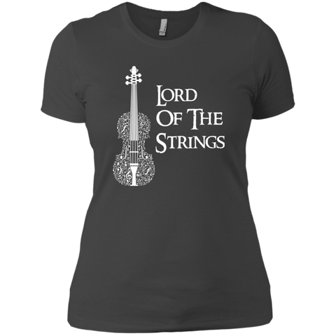 Image of Lord Of The Strings