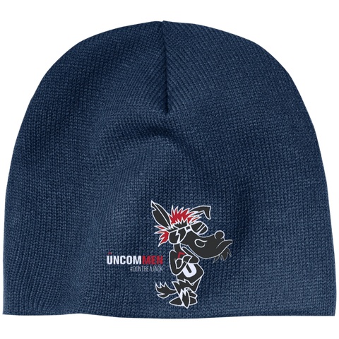 Image of UNCOMMEN Don't Be A Jack - Beanie