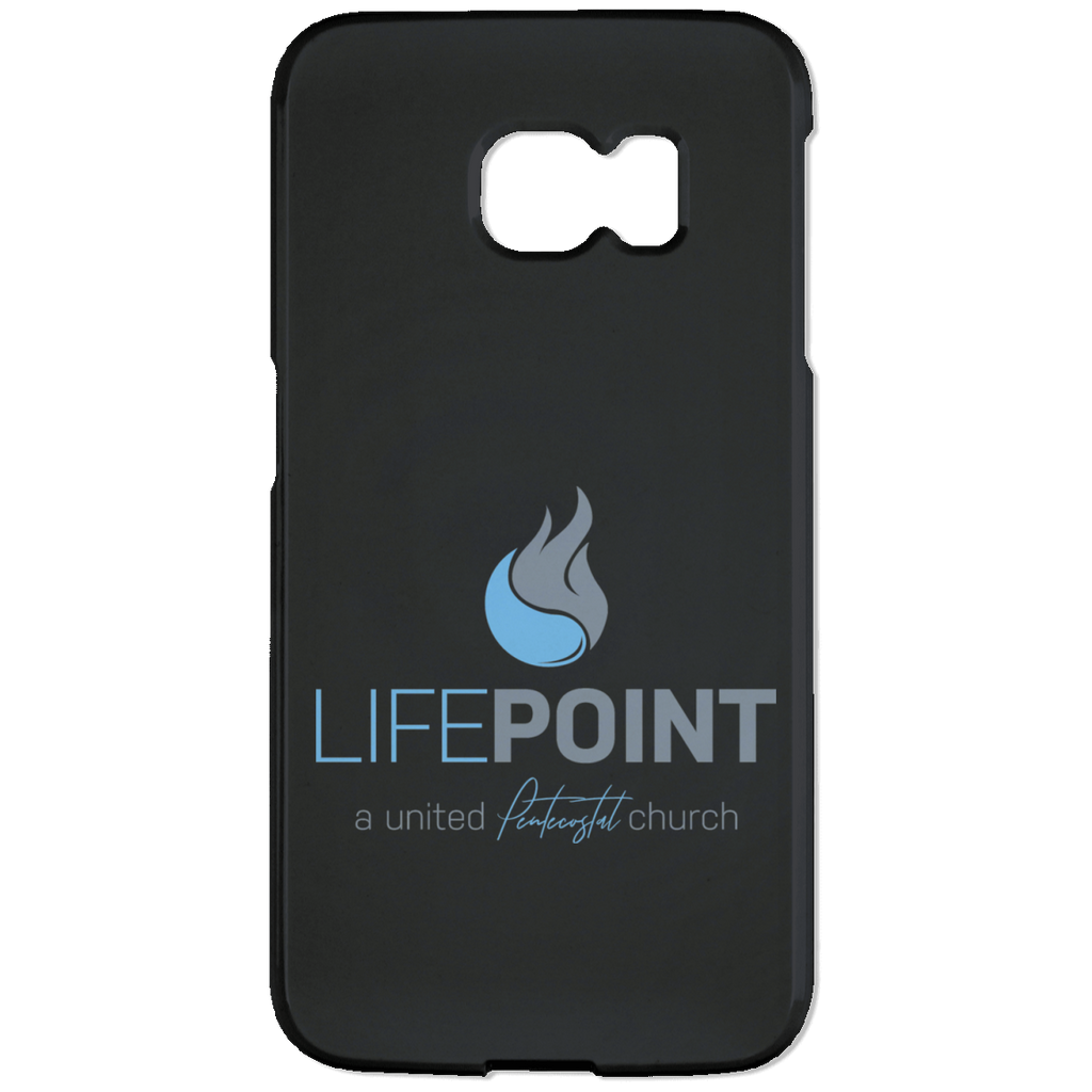 Life Point Samsung Galaxy S6 Edge Case