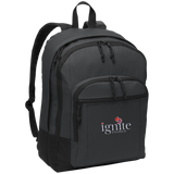 IGNITE church - Backpack - Kick Merch - 2