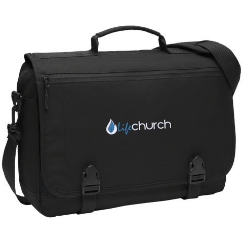 Image of LIFE Church Bags
