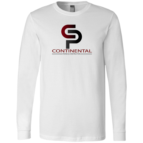 CP Long Sleeves