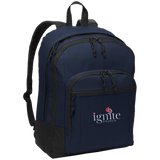 IGNITE church - Backpack - Kick Merch - 3