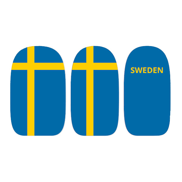 Sweden World Cup