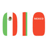Mexico World Cup