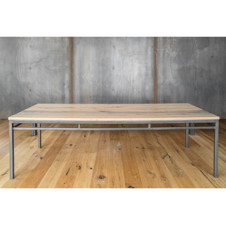 44A dining table