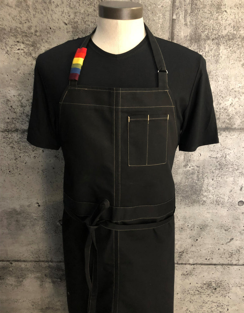 * Apron style 036ARC- Limited edition *